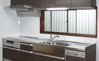 caselist_kitchen_01.jpg