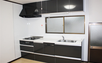 caselist_kitchen_02.jpg